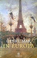 In Europa - Deel I