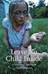 Leave No Child Inside