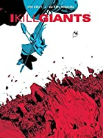 I Kill Giants