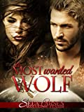 A Most Wanted Wolf