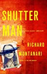 Shutter Man (Jessica Balzano & Kevin Byrne #9)