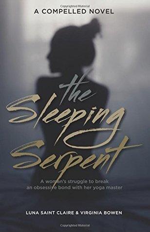 The Sleeping Serpent