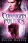 Corrigan Politics (Corrigan, #4)