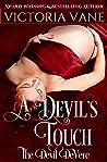 A Devil's Touch (The Devil DeVere #4.5)