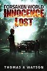 Innocence Lost (Forsaken World #1)