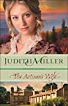 The Artisan's Wife (Refined by Love #3)
