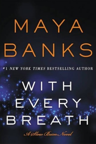 With Every Breath  pdf