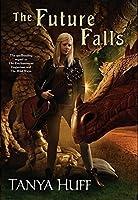 The Future Falls (The Enchantment Emporium, #3)