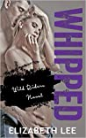 Whipped (Wild Riders #2)