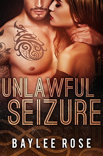 Unlawful Seizure