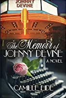 The Memoir of Johnny Devine