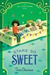 Stars So Sweet (All Four Stars, #3)