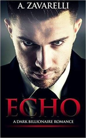 Echo by A. Zavarelli