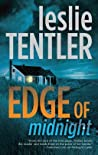 Edge of Midnight (Chasing Evil, #3)