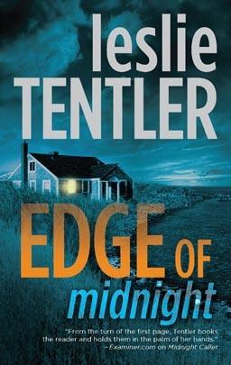 Edge of Midnight