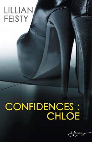 Confidences : Chloé (Spicy)