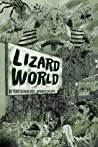 Lizard World: The Graphic Novel