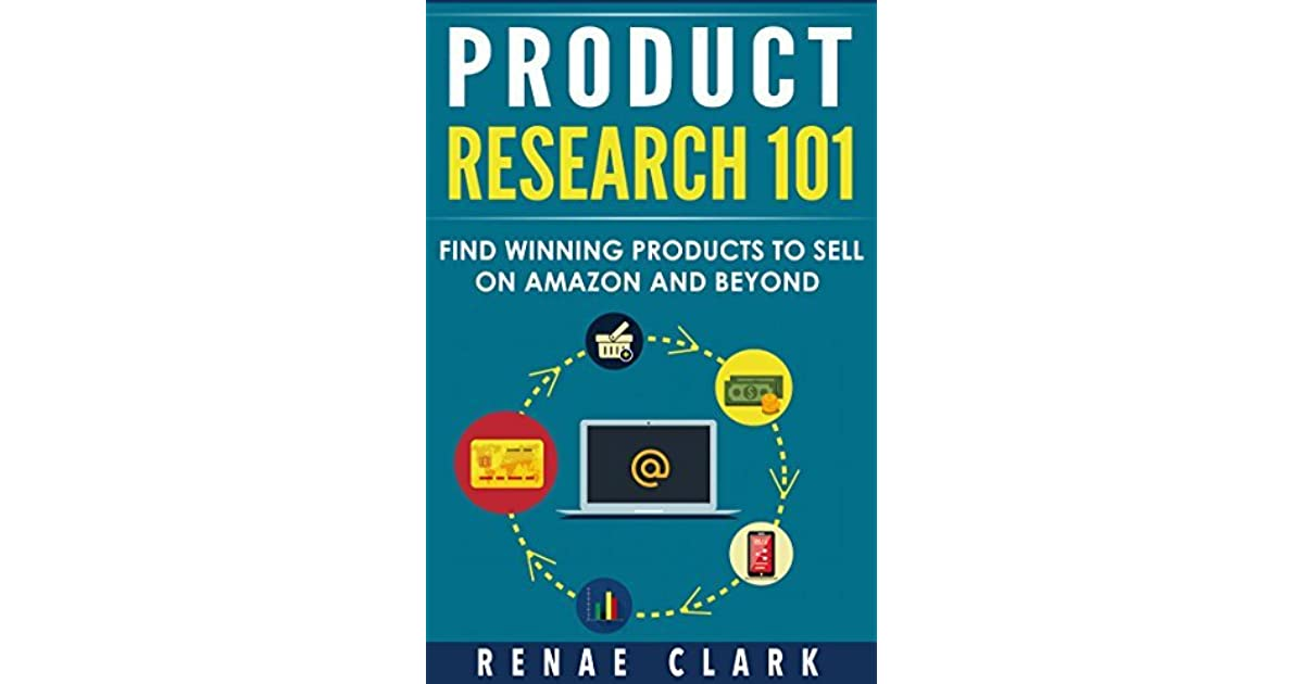 the latest cheapest detailing Product Research 101: Find Winning Products to Sell on ...