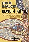 Devlet-i 'Aliyye - Tagayyür ve Fesâd (1603-1656): Bozuluş ve Kargaşa Dönemi (Osmanlı İmparatorluğu Üzerine Araştırmalar, #2)