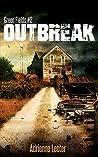 Outbreak (Green Fields #2)