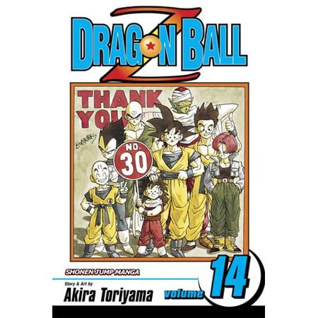 Dragon ball Z Super battle Power Level 578