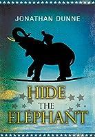 hiding this elephant e-book review