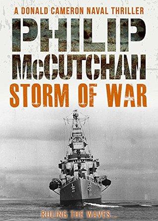 Storm of War