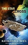 The Star Cross (Star Cross, #1)