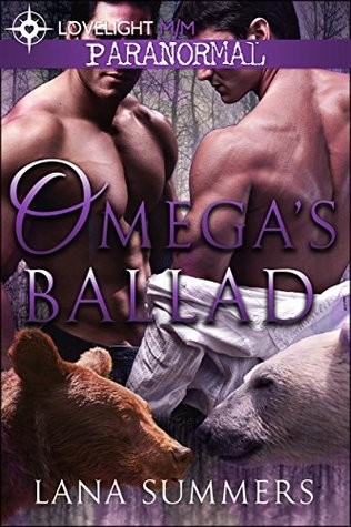 Omega's Ballad