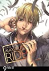 Maximum Ride, Vol. 9 (Maximum Ride: The Manga, #9)
