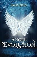 Angel Evolution (The Evolution Trilogy, #1)