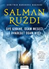 Dve godine, osam meseci i dvadeset osam noći by Salman Rushdie