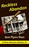 Reckless Abandon (Shaw McLeary Mystery #1) ebook download free