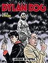 Dylan Dog n. 350: Lacrime di pietra