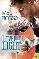 Lover of Light