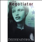The Negotiator by Dee Henderson