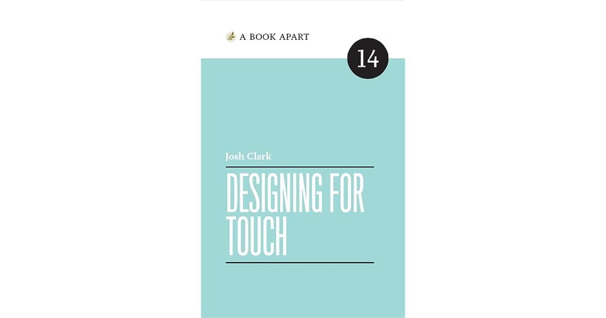Book pdf web design a apart responsive