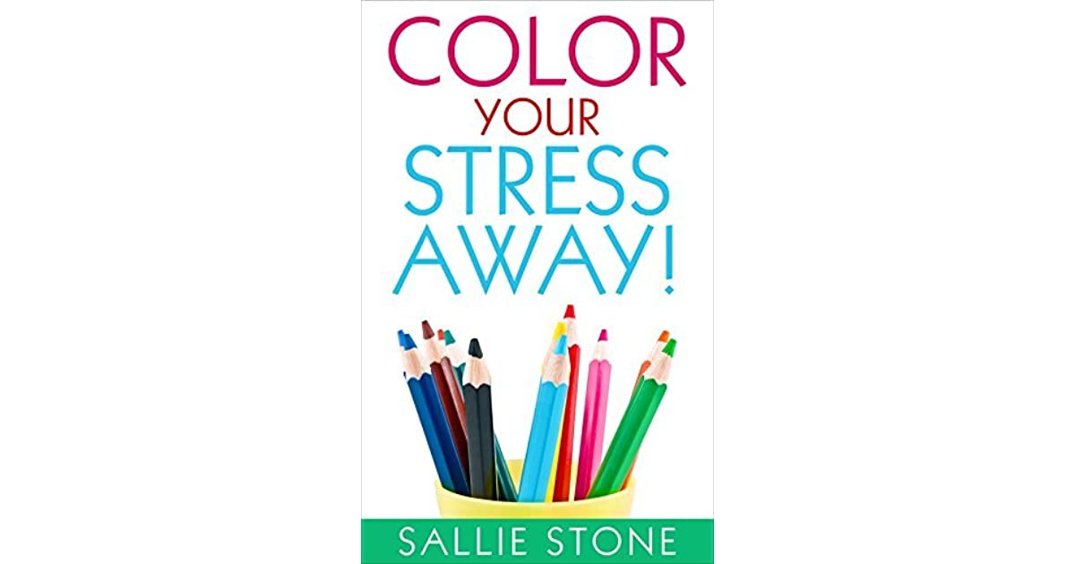 Color Of Stress