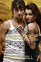 Innocence: Innocence series