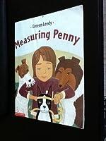 Measuring Penny