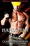 Handyman (Handyman #1)