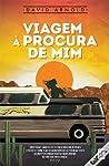Viagem À Procura de Mim by David  Arnold