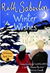 Winter Wishes (Polwenna Bay, #3)