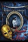 Freedom of the Mask (Matthew Corbett, #6)