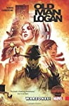 Wolverine: Old Man Logan, Vol. 0: Warzones! audiobook download free
