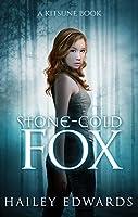 Stone-Cold Fox (Mai Hayashi #1)