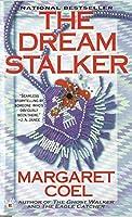 The Dream Stalker (Wind River Reservation #3)