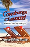 Cowabunga Christmas (Corsario Cove #1)