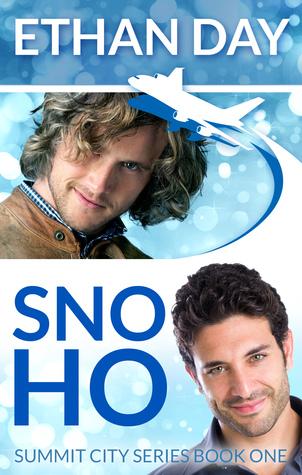 Sno Ho (Summit City, #1)