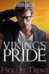 Viking's Pride (The Afótama Legacy #2.5)
